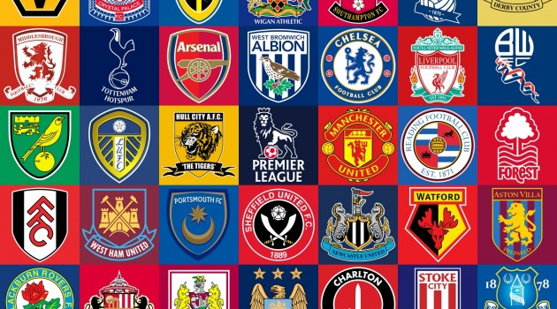 Weekend #2 EPL Review