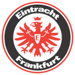 Eintracht-Frankfurt@4.-other-logo