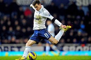 Gareth-Bale-shoots