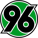 Hannover_96
