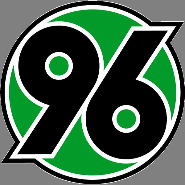 Fort. Sittard 1:3 Vitesse (Eredivisie, Round 19) | GoalAlert