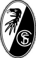 SC_Freiburg