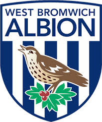 West Brom Wins BIG With Lugano