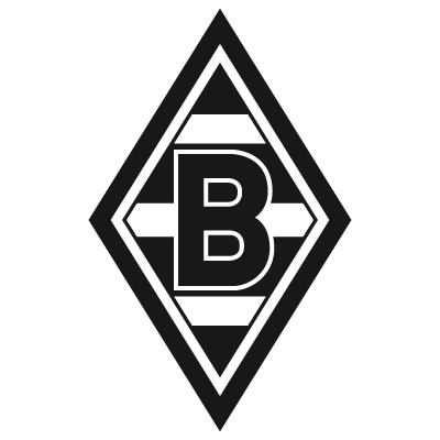 7d63561ea8a 2013/14 Bundesliga Season Preview - The Center Circle - A SoccerPro ...