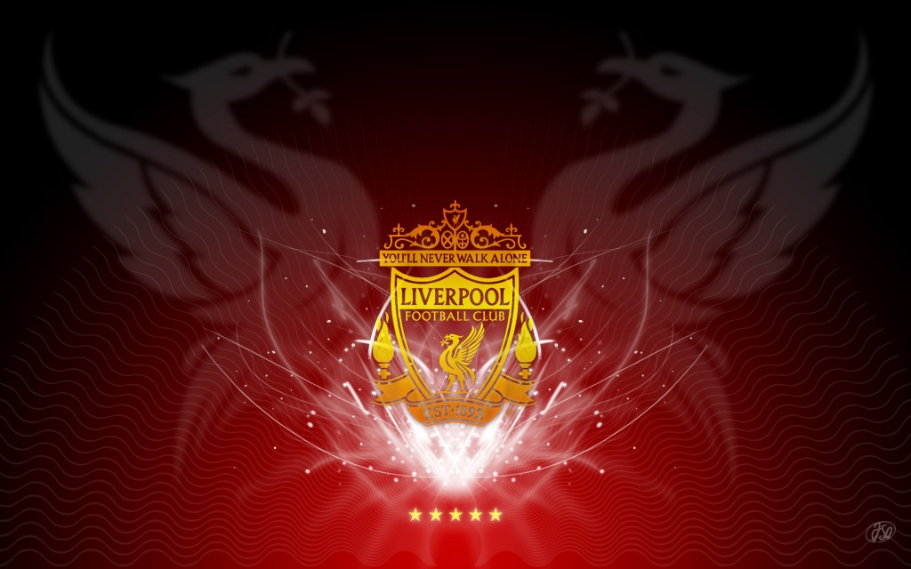 liverpool-wallpaper