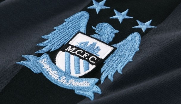 Manchester City 2013/14 Outlook