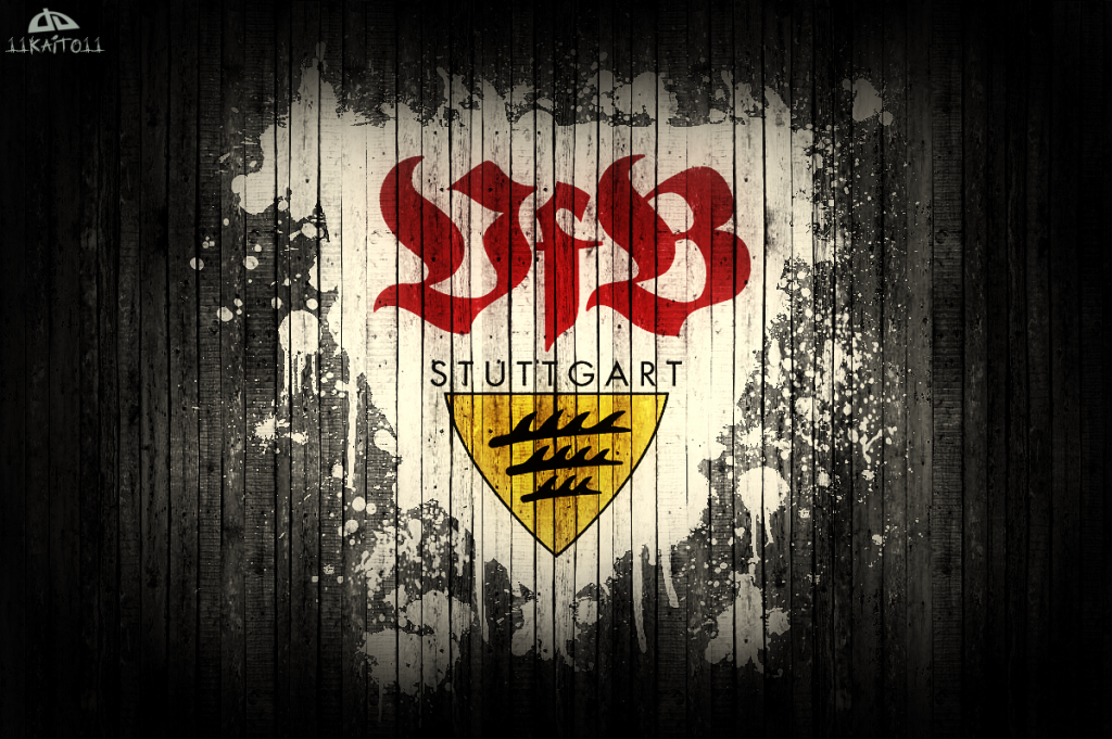VfB Stuttgart:  Changes on and off the Field Should Bring Success