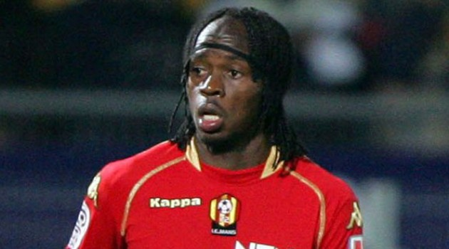 Gervinho Already a Roma Success/Arsenal Failure