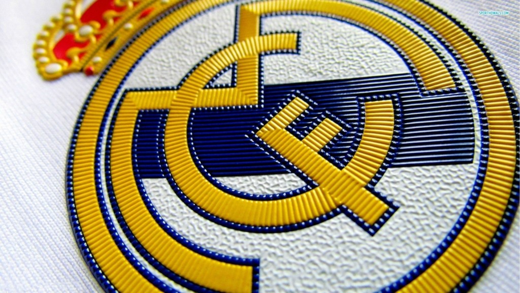 Real-Madrid-Symbol