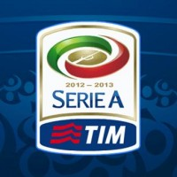 Shake-up In Serie A Heirarchy
