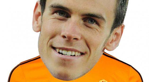 Bale Debut Saturday