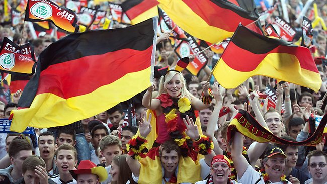 069496-germany-fans