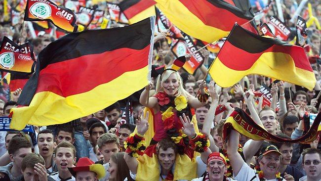 069496-germany-fans
