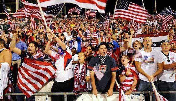 US-soccer-fans-610x350