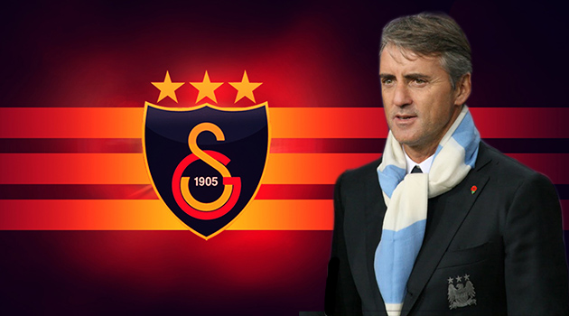 Mancini to Gala – Time to Buy Turkey