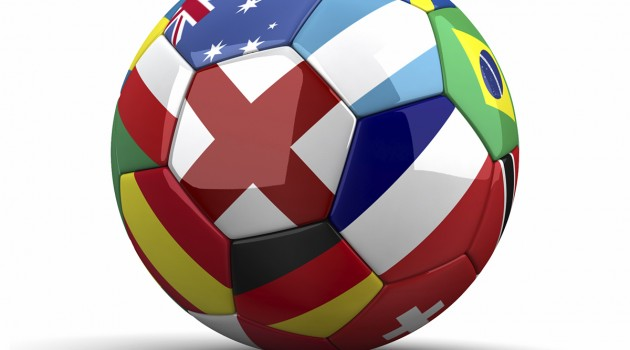 Expand the World Cup?  Genius! Madness!