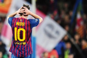 26-Focus-Messi-crop_1