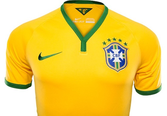 brazil-home-front