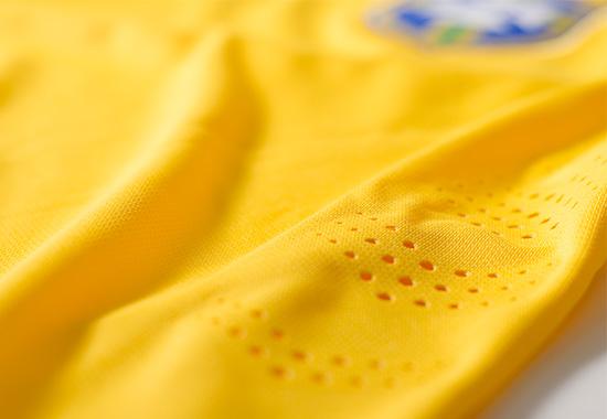 Brazil-jersey-laser-cut-holes