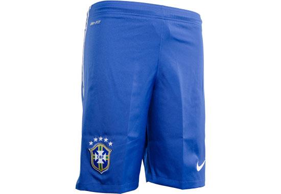 brazil-world-cup-shorts