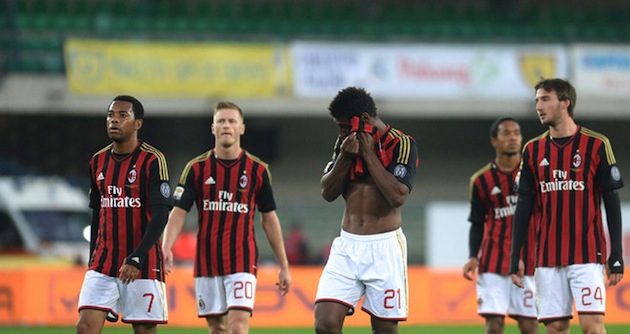 AC-Milan-frustrated