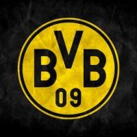 Borussia Dortmund as Heavy Metal