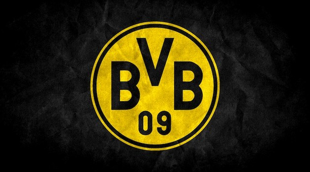 Borussia Dortmund as Heavy Metal