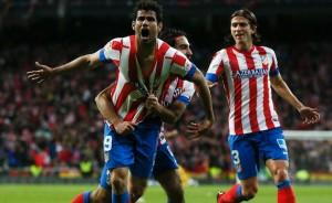 Diego-Costa-physical