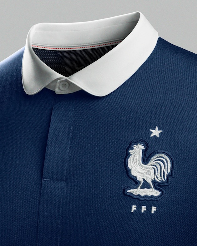 France-home-crest-WC