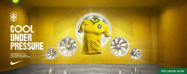 Brazil-jersey-banner