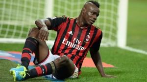 AC Milan-balotelli