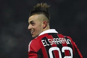 Stephan-El-Shaarawy-Milan