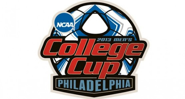 NCAA Already Regretting College Cup Locale