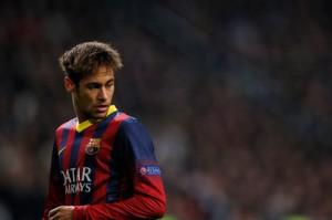 Barca-Neymar-loss