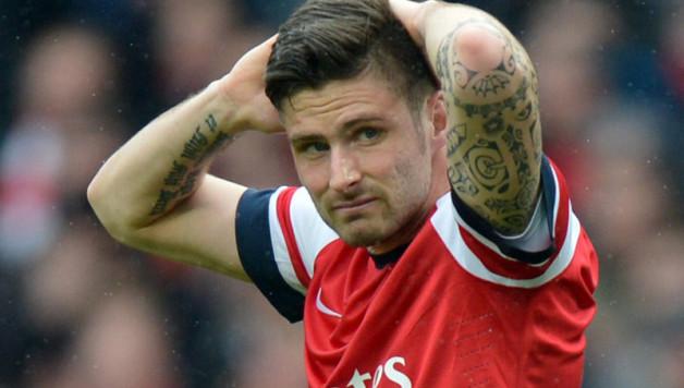 Oliver-Giroud-Arsenal