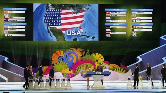 World-Cup-Draw-Usa
