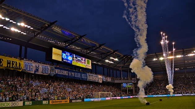 LiveStrong-Sporting-Park