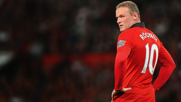 Man-United-Rooney