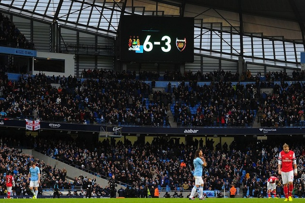 Manchester-City-vs-Arsenal-2926199
