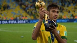 Neymar-Confed-Cup