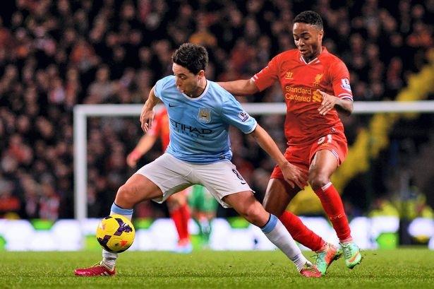 Man-City-Liverpool-EPL