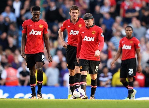 United-Loss