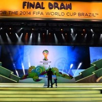 The USA World Cup Draw: How Bad Is It Really?
