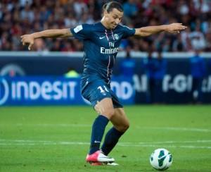 Zlatan-Ibrahimovic-PSG~1