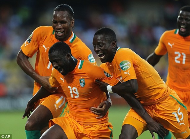Drogba-Ivory-Coast-celebration
