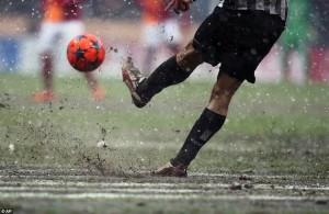 Juventus-Galatasaray-CL