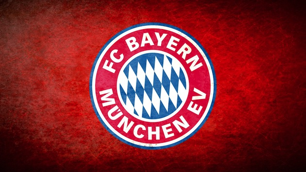 bayern-munich-fc-football-logo
