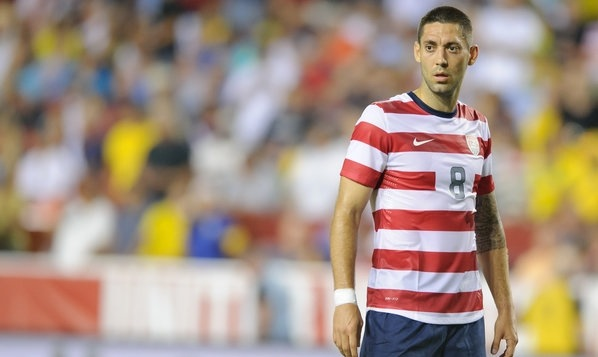 Dempsey-World-Cup-Draw
