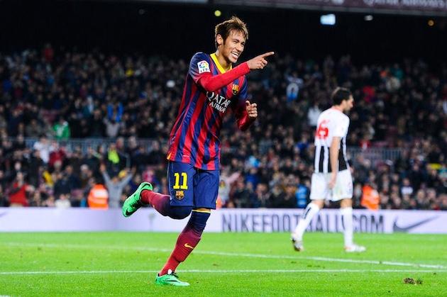 Barca-Neymar-goal