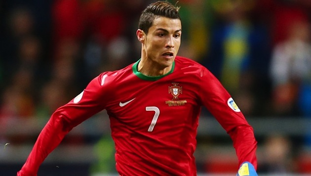 Ronaldo-Portugal-WCup